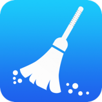 giveaway-disk-clean-pro-for-mac-free
