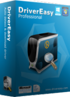 giveaway-driver-easy-pro-v4-9-5-for-free