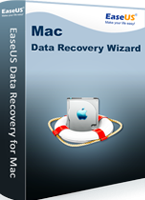 giveaway-easeus-data-recovery-wizard-for-mac-free