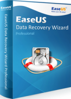 giveaway-easeus-data-recovery-wizard-pro-v9-5-for-free