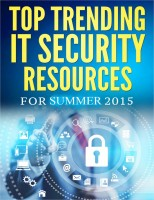 giveaway-ebook-top-trending-it-security-resources-for-free