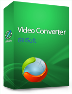 giveaway-gilisoft-video-converter-v9-2-0-for-free