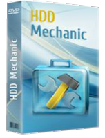 giveaway-hdd-mechanic-standard-2-1-for-free