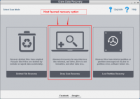 giveaway-icare-data-recovery-pro-v7-8-for-free