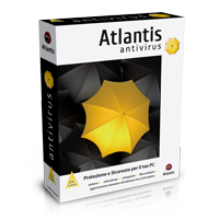 giveaway-ikarus-antivirus-1-year-license-free