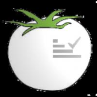 giveaway-itasktimer-for-mac-free