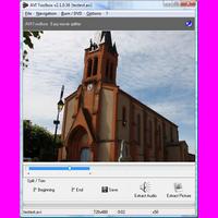 giveaway-kc-softwares-avitoolbox-v2-4-for-free