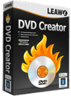 giveaway-leawo-dvd-creator-v7-3-0-for-free