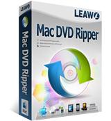 giveaway-leawo-mac-dvd-ripper-v7-3-3-3-for-free