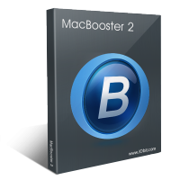 giveaway-macbooster-2-for-mac-free