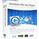 giveaway-macgo-windows-blu-ray-player-for-free