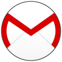 giveaway-mia-gmail-premium-for-mac-free