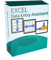 giveaway-mt-data-entry-assistant-for-free