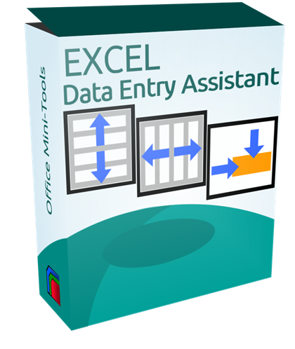 Data Entry Software Free Download For Postal Assistant