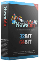 giveaway-newsbin-pro-free-license-key