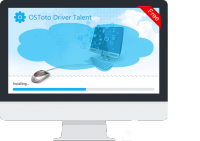 giveaway-no-internet-no-drivers-driver-talent-for-network-card-free