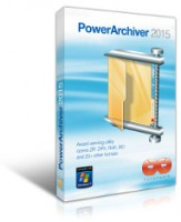 giveaway-power-archiever-2015-v15-04-03-for-free