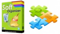 giveaway-soft-organizer-5-0-for-free