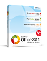 giveaway-softmaker-office-standard-2012-for-win-free
