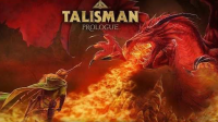 giveaway-talisman-prologue-pc-game-free-steam-key