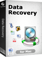 giveaway-tenorshare-any-data-recovery-for-mac-free