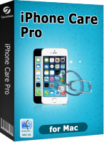 giveaway-tenorshare-iphone-care-pro-v2-2-for-mac-free