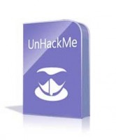 giveaway-unhackme-7-8-for-free