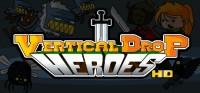 giveaway-vertical-drop-heroes-hd-free-steam-key