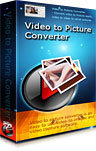 giveaway-video-to-picture-converter-v5-2-for-free