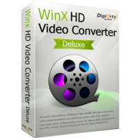 giveaway-winx-hd-video-converter-deluxe-v5-6-2-for-free