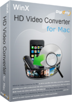 giveaway-winx-hd-video-converter-v5-5-6-for-mac-free