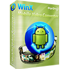 giveaway-winx-mobile-video-converter-for-free