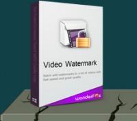 giveaway-wonderfox-video-watermark-v3-3-for-free