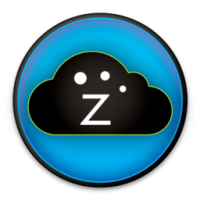giveaway-zcloud-service-for-mac-free