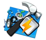 audiograil-v7-5-ultimate-audio-files-toolkit-for-free