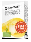 discount-cyberghost-premium-vpn-70-off