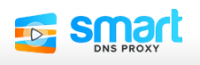 discount-smart-dns-proxy-70-off