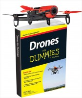 drones-for-dummies-free-ebook