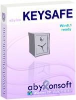 giveaway-abylonsoft-keysafe-v14-for-free