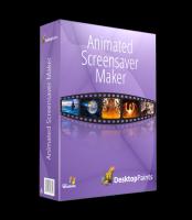 giveaway-animated-screensaver-maker-v4-2-4-for-free