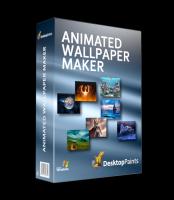 giveaway-animated-wallpaper-maker-v4-2-4-for-free