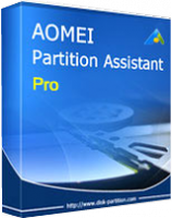 giveaway-aomei-partition-assistant-pro-v5-8-for-free
