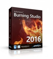 giveaway-ashampoo-burning-studio-2016-for-free
