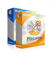 giveaway-dvdfab-passkey-v8-2-5-2-free-license