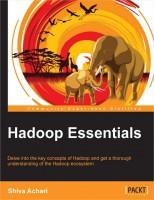 giveaway-ebook-hadoop-essentials-tackling-the-challenges-of-big-data-with-hadoop-for-free