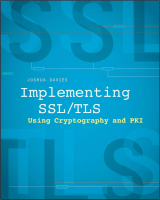 giveaway-ebook-implementing-ssl-tls-using-cryptography-and-pki-for-free