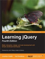 giveaway-ebook-learning-jquery-for-free