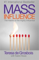 giveaway-ebook-mass-influence-the-habits-of-the-highly-influential-for-free
