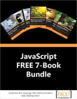 giveaway-ebook-packt-exclusive-javascript-ebook-bundle-includes-7-free-ebooks-valued-at-over-170
