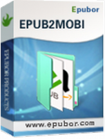 giveaway-epubor-epub-to-kindle-converter-2-0-2-3-for-free